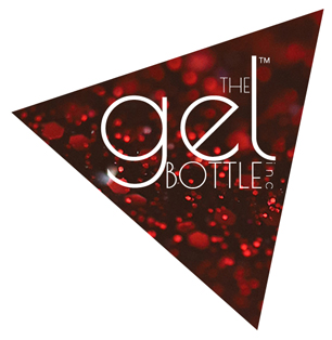 THE GELBOTTLE INC - gel nail polish